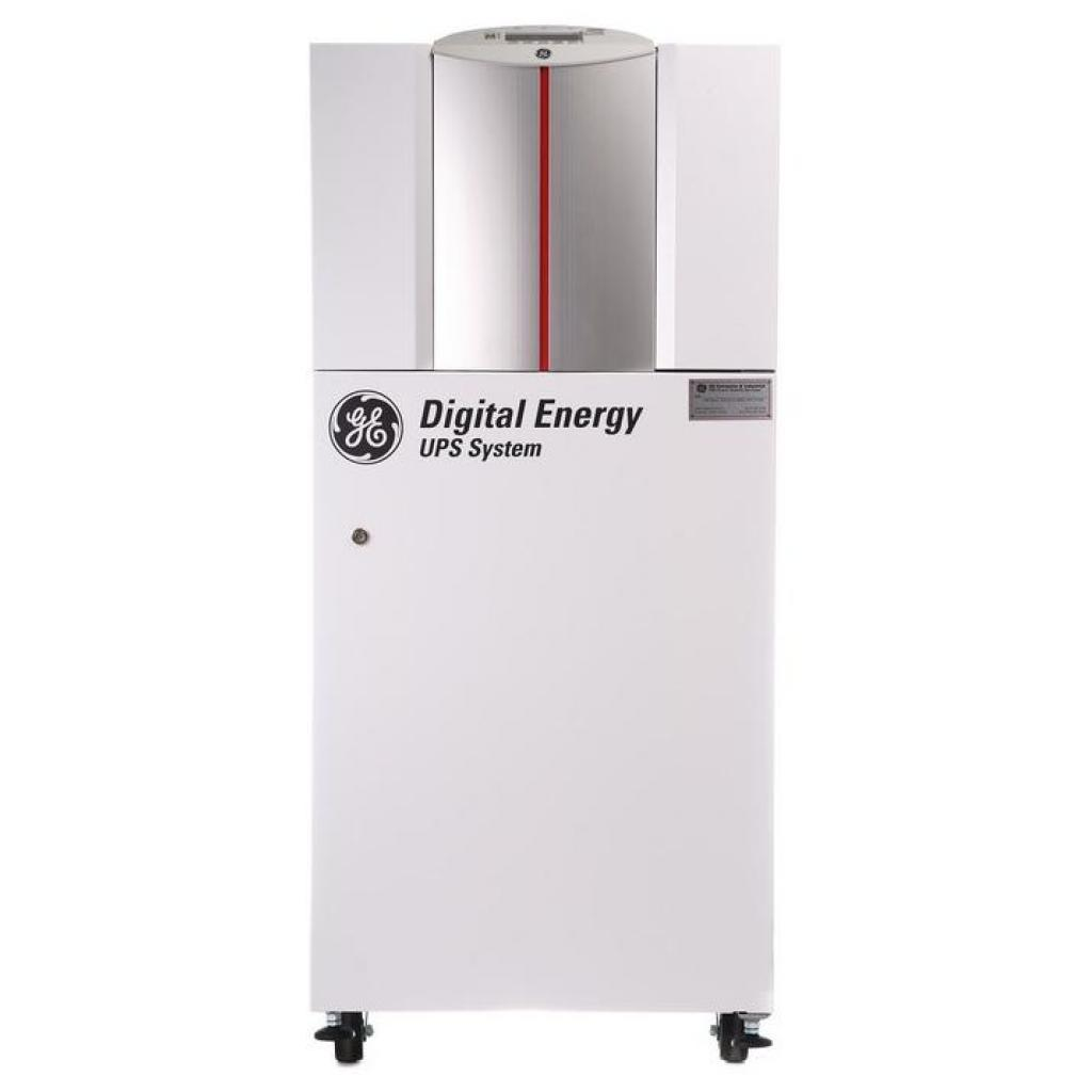 Источник бесперебойного питания General Electric Battery cabinet LP33 28Ah (11592) изображение 2