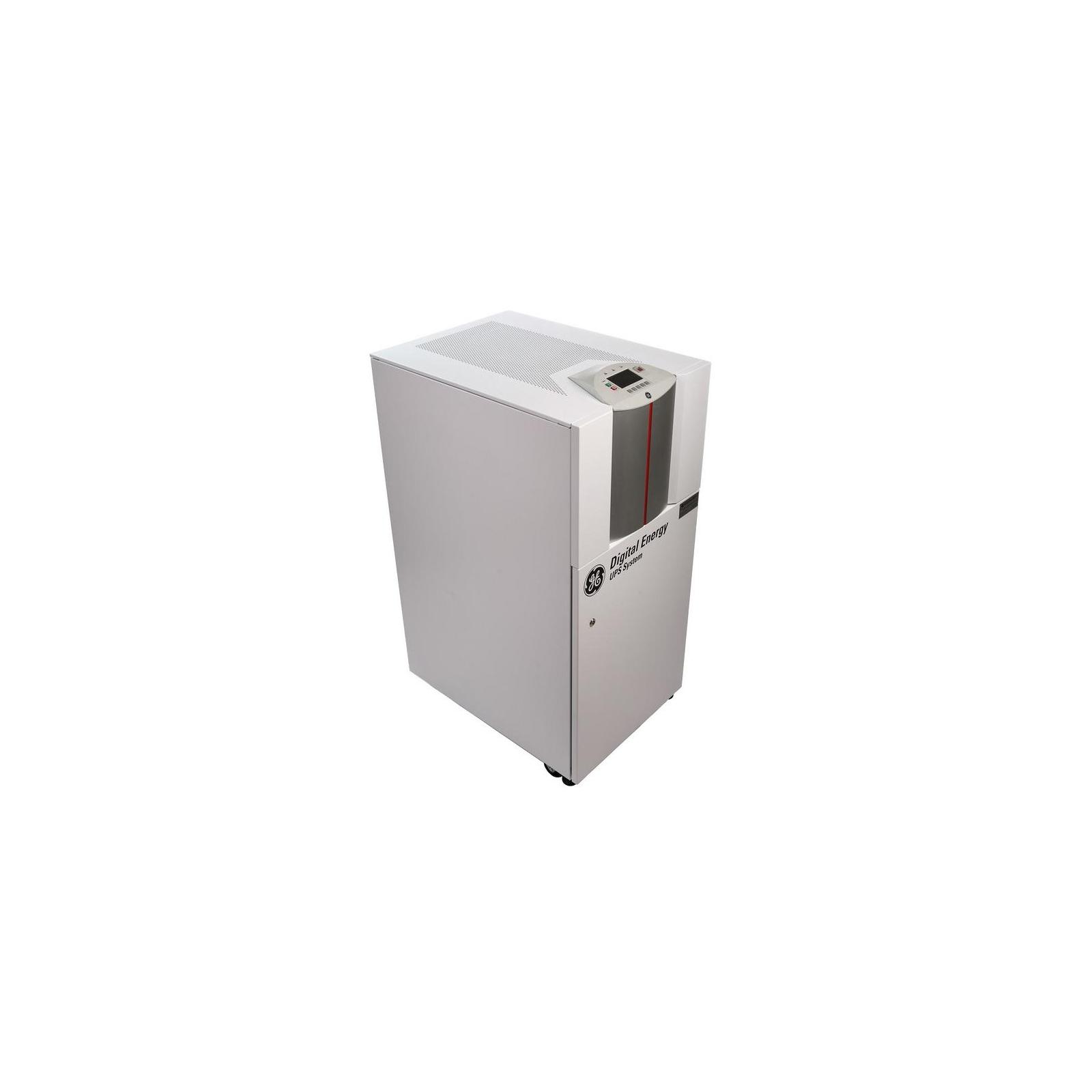 Источник бесперебойного питания General Electric Battery cabinet LP33 28Ah (11592) изображение 3