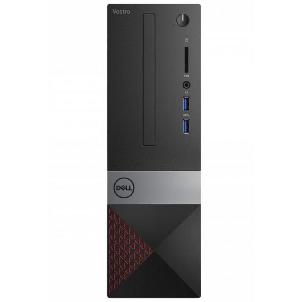 Компьютер Dell Vostro 3470 (N207VD3470_WIN) изображение 2