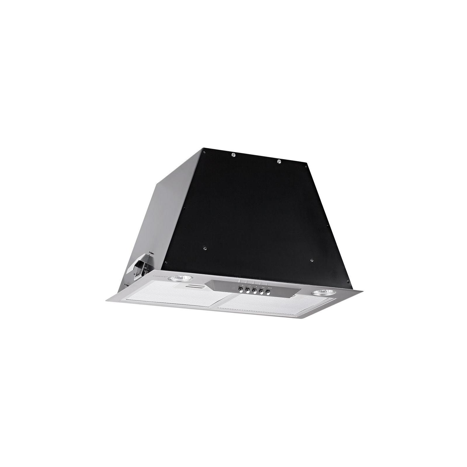 Вытяжка кухонная CATA GT-PLUS 45 X/C изображение 2