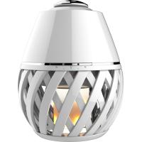 Настільна лампа Nomi AROMA LA40 (380720)