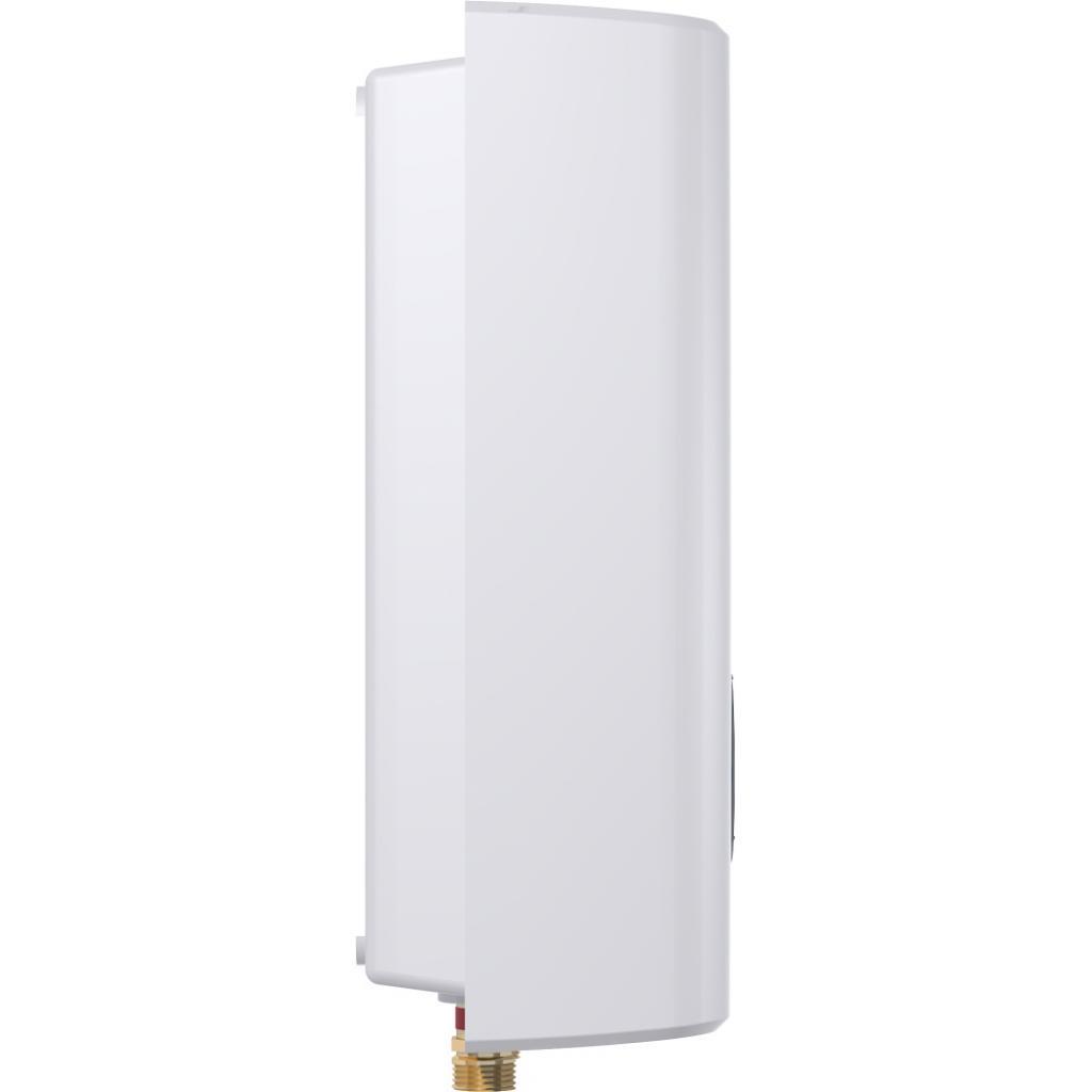 Проточный водонагреватель THERMEX Topflow 8000 изображение 3