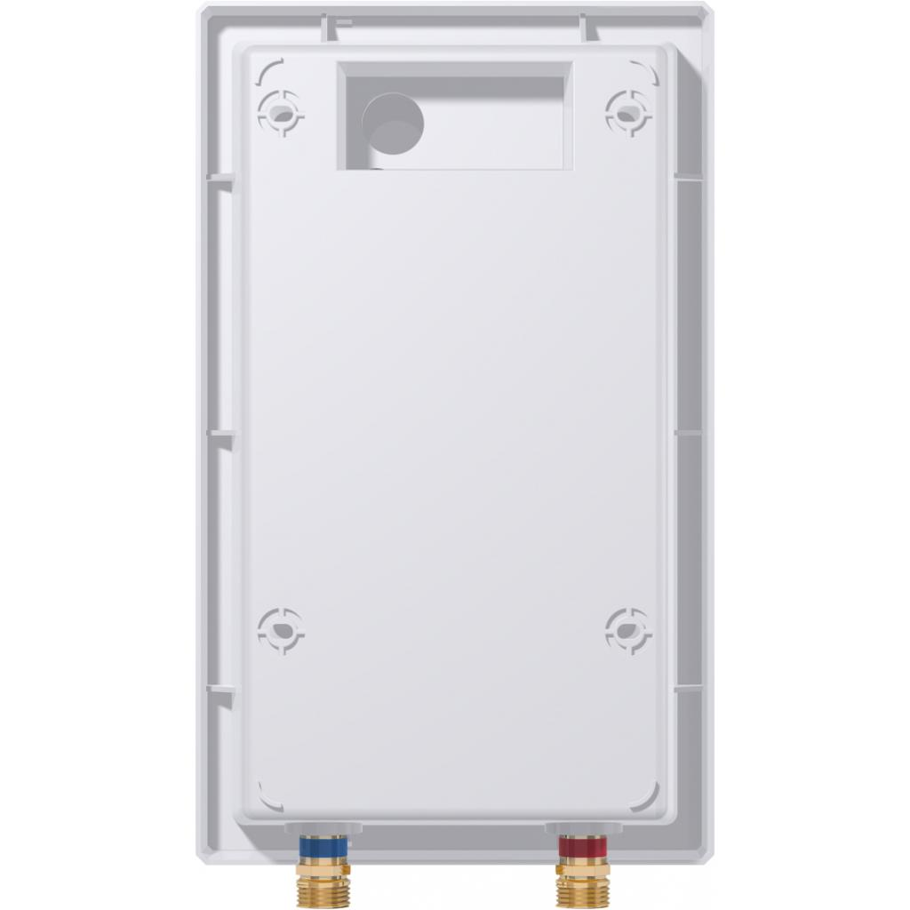 Проточный водонагреватель THERMEX Topflow 8000 изображение 4