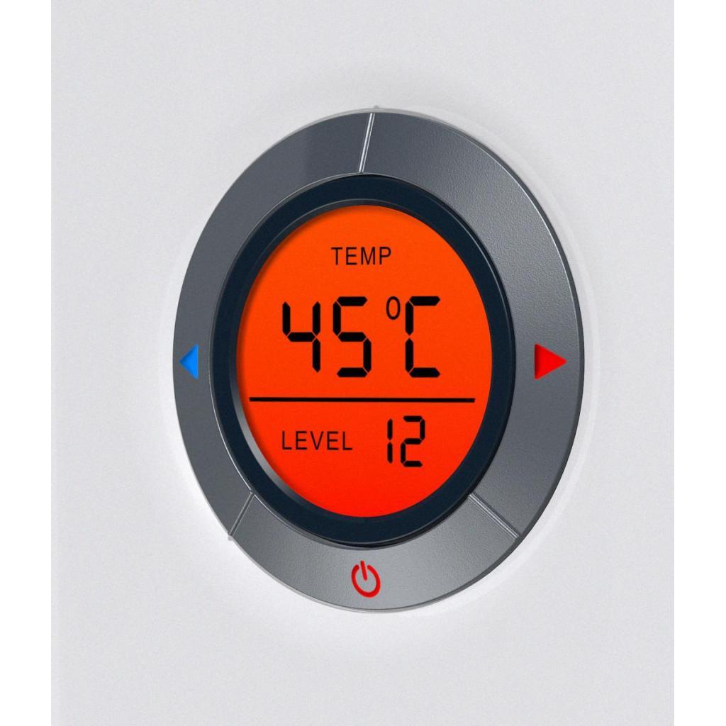 Проточный водонагреватель THERMEX Topflow 8000 изображение 7