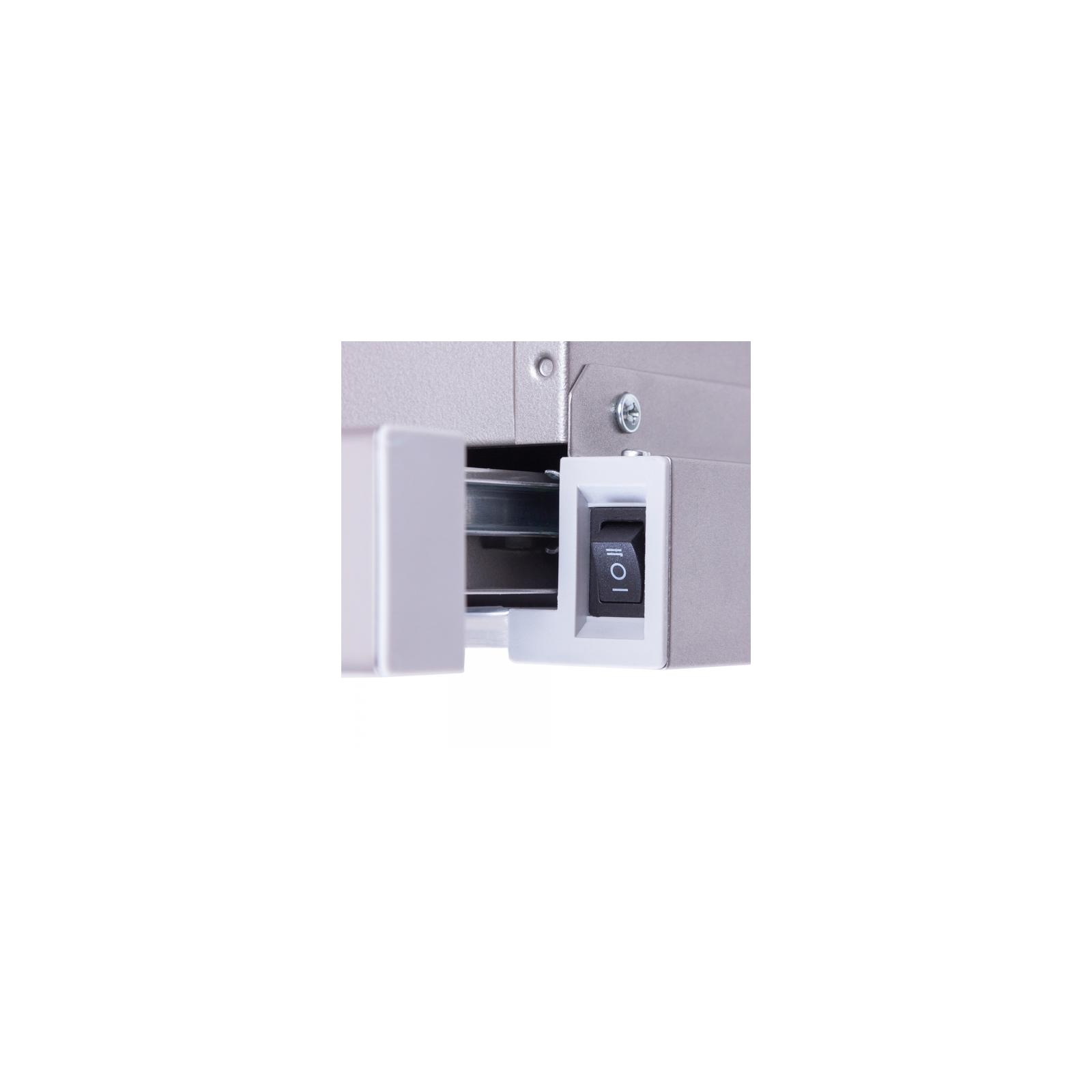 Вытяжка кухонная Perfelli TL 5212 C S/I 650 LED изображение 10