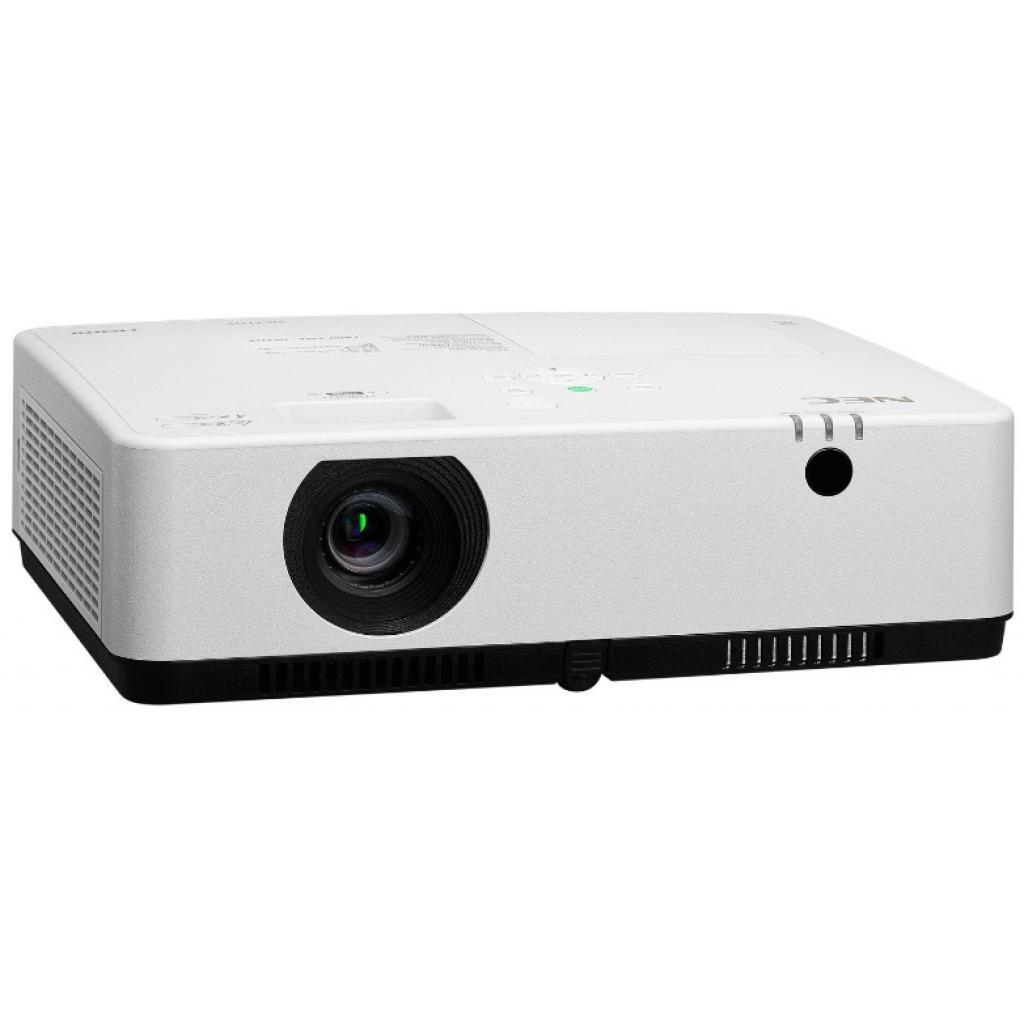 Проектор NEC MC342X (60004705) изображение 4