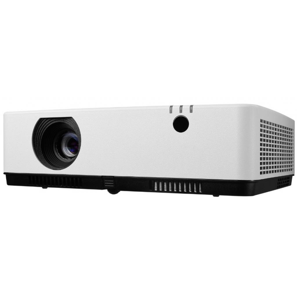 Проектор NEC MC342X (60004705) изображение 5
