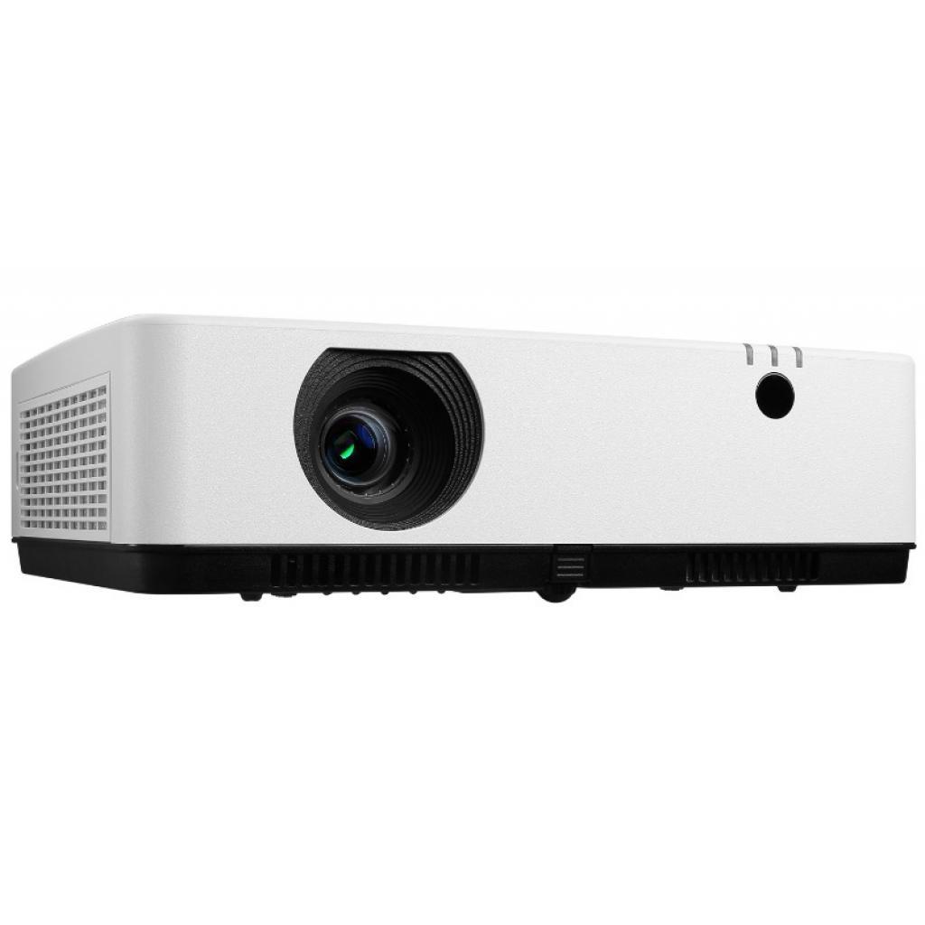 Проектор NEC MC342X (60004705) изображение 7