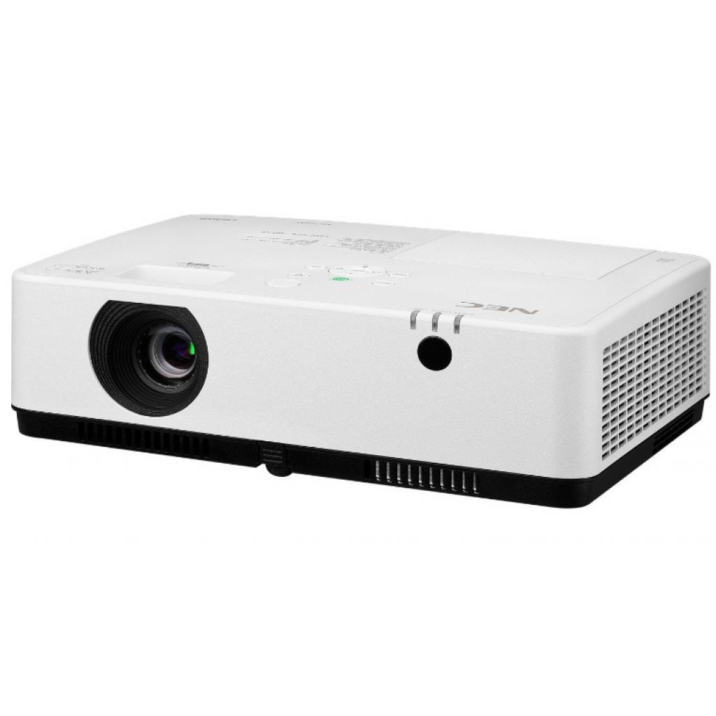 Проектор NEC MC342X (60004705)