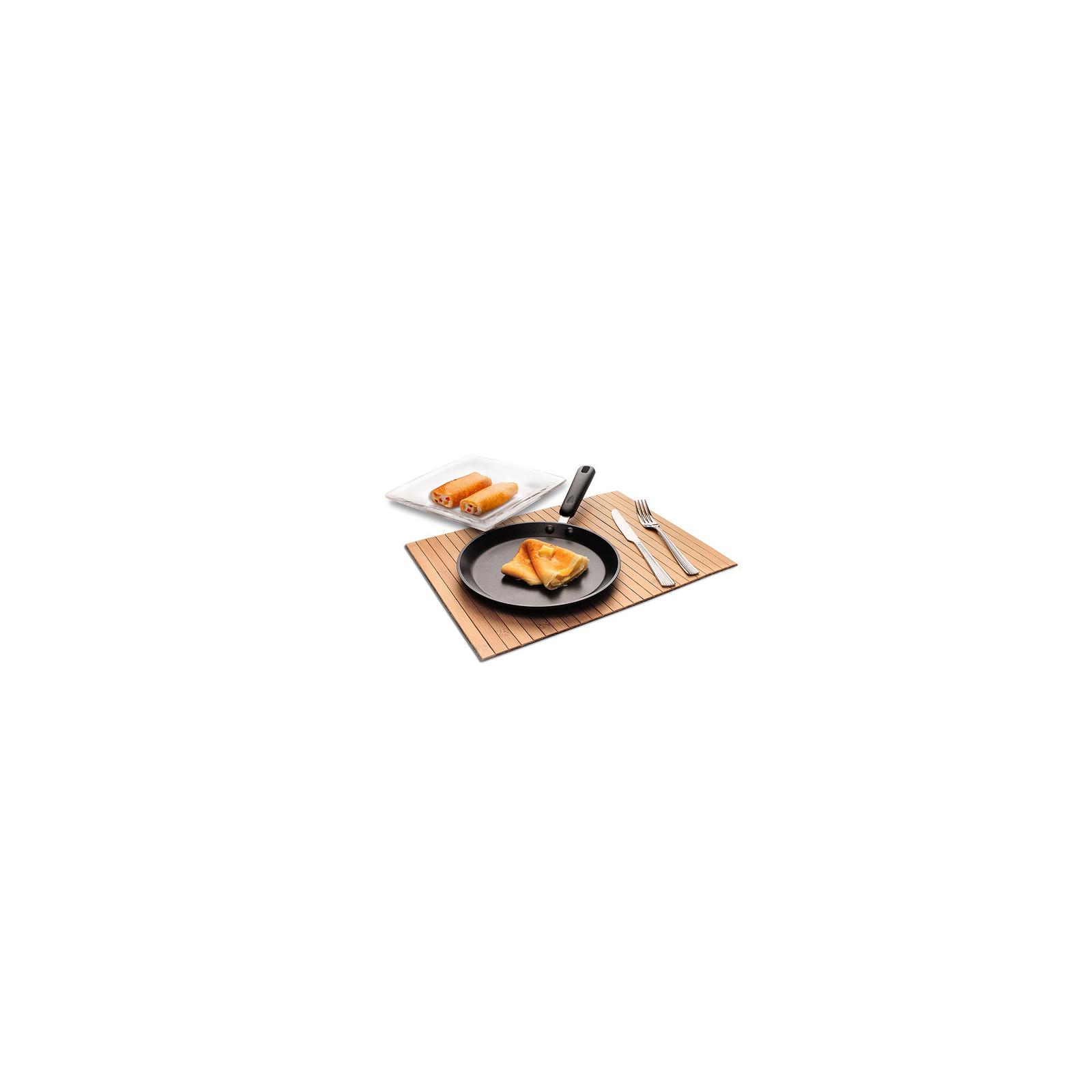 Сковорода Rondell Pancake frypan для блинов 26 см (RDA-128) изображение 2