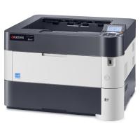 Лазерный принтер Kyocera Ecosys P4040DN (1102P73NL0)