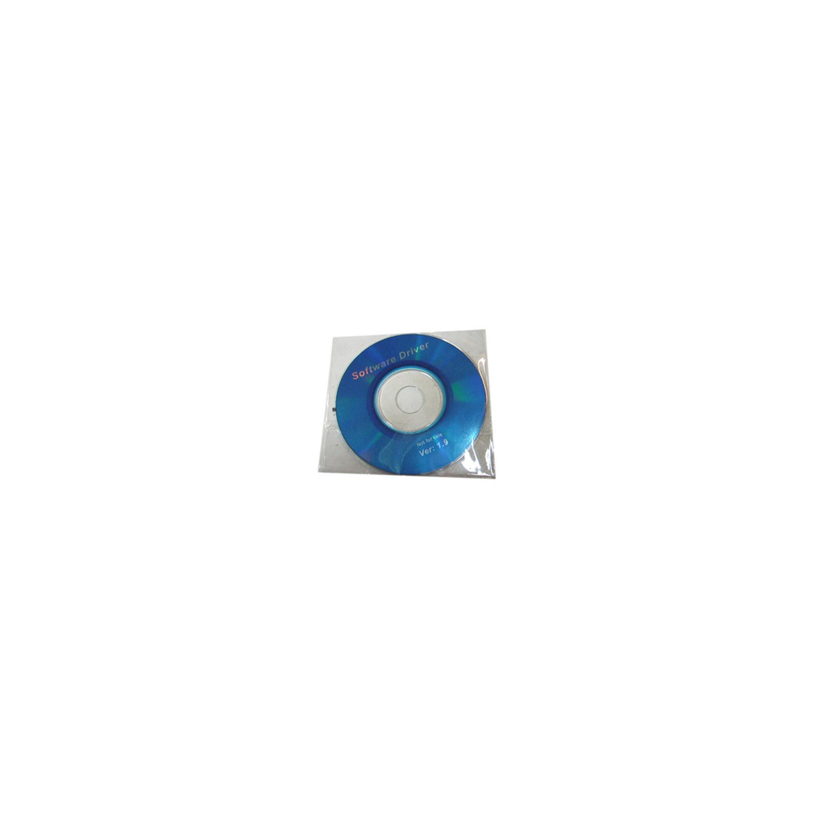 Звуковая плата Manli C-MEDIA 6CH (M-CMI8738-6CH) изображение 2