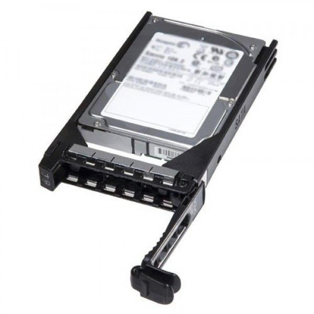 Жесткий диск для сервера Dell 450GB (400-14932)