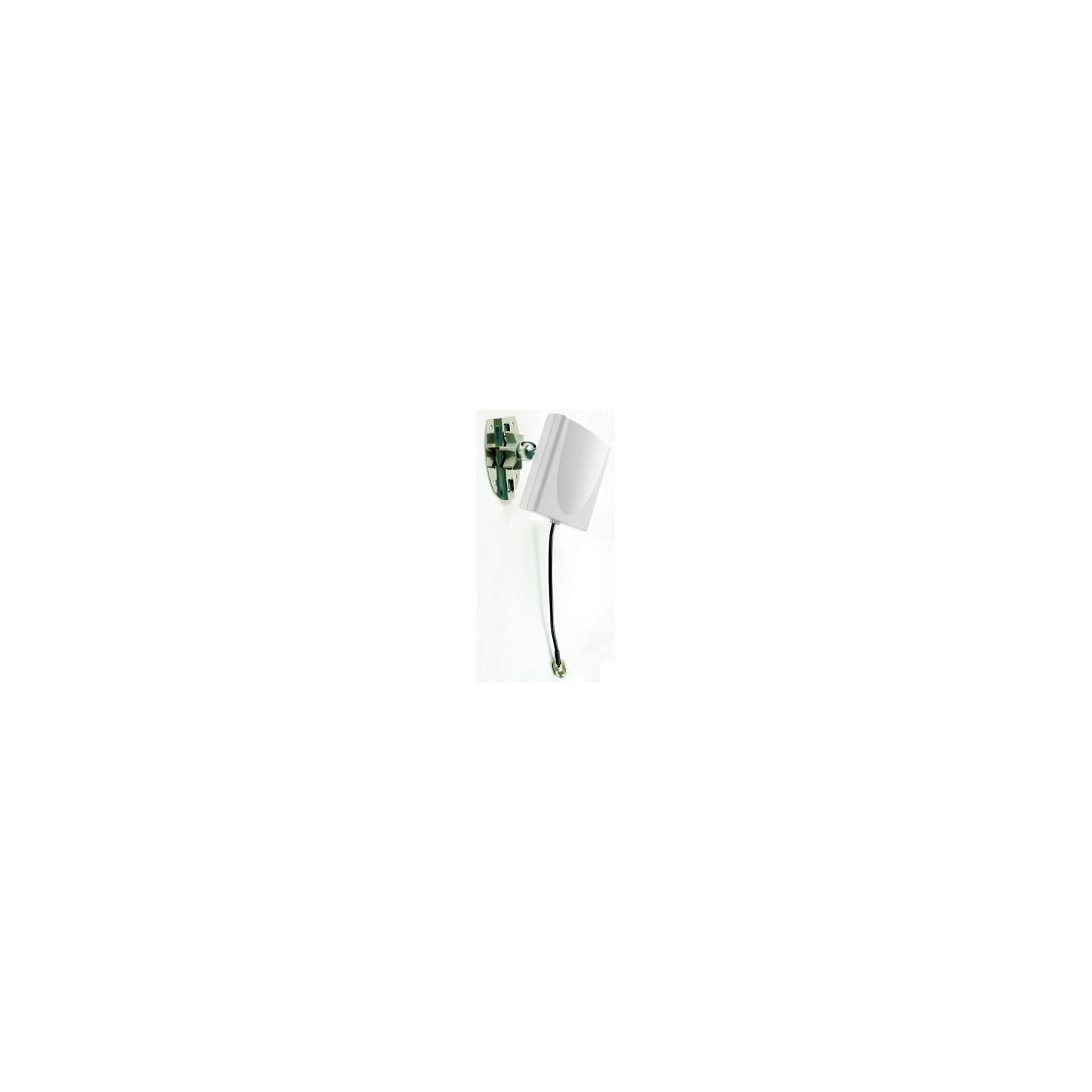 Антенна Wi-Fi ANT70-1000 D-Link