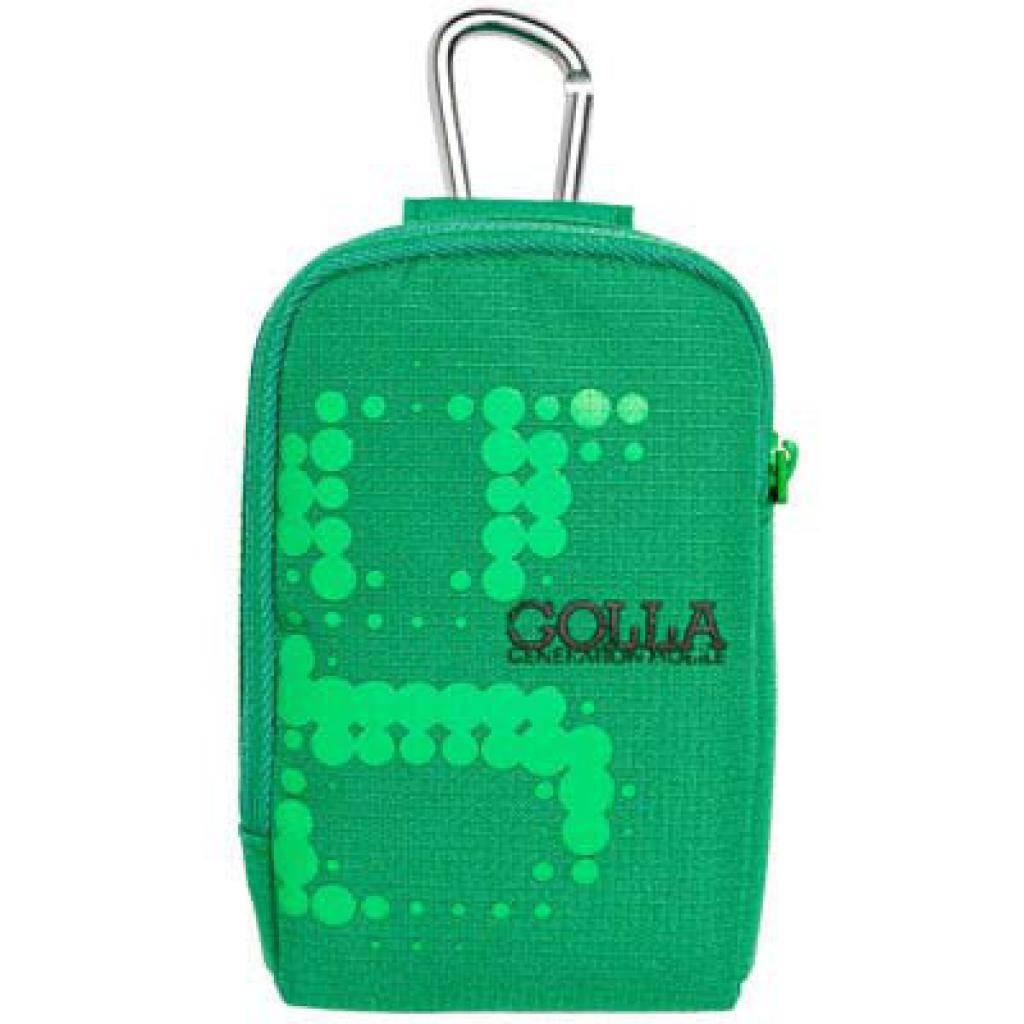 Фото-сумка Golla Digi Bag M (G1144)