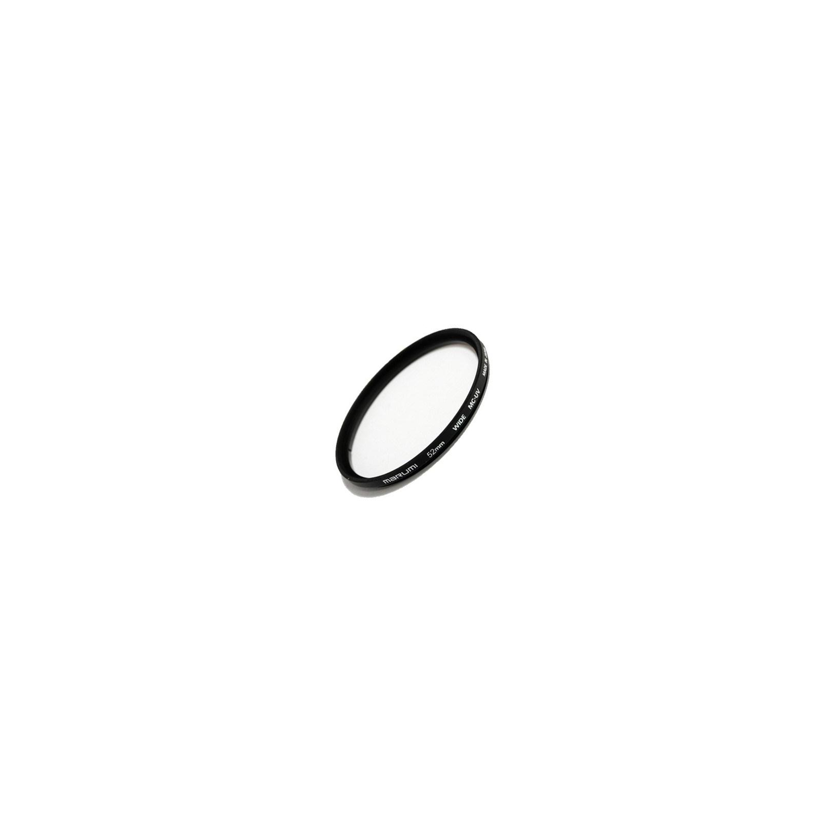 Светофильтр Marumi UV WPC 52mm