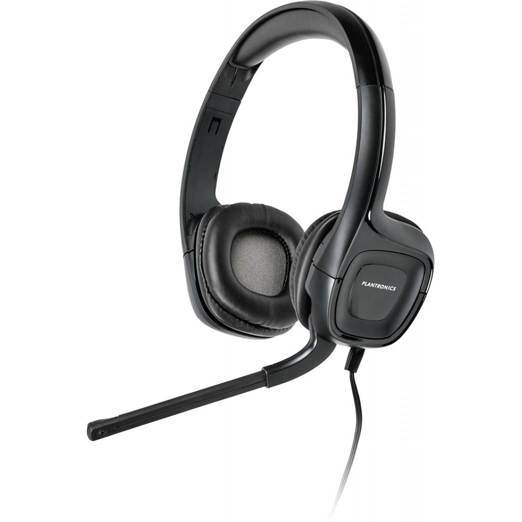 Наушники Plantronics Audio 355 (79730-05)