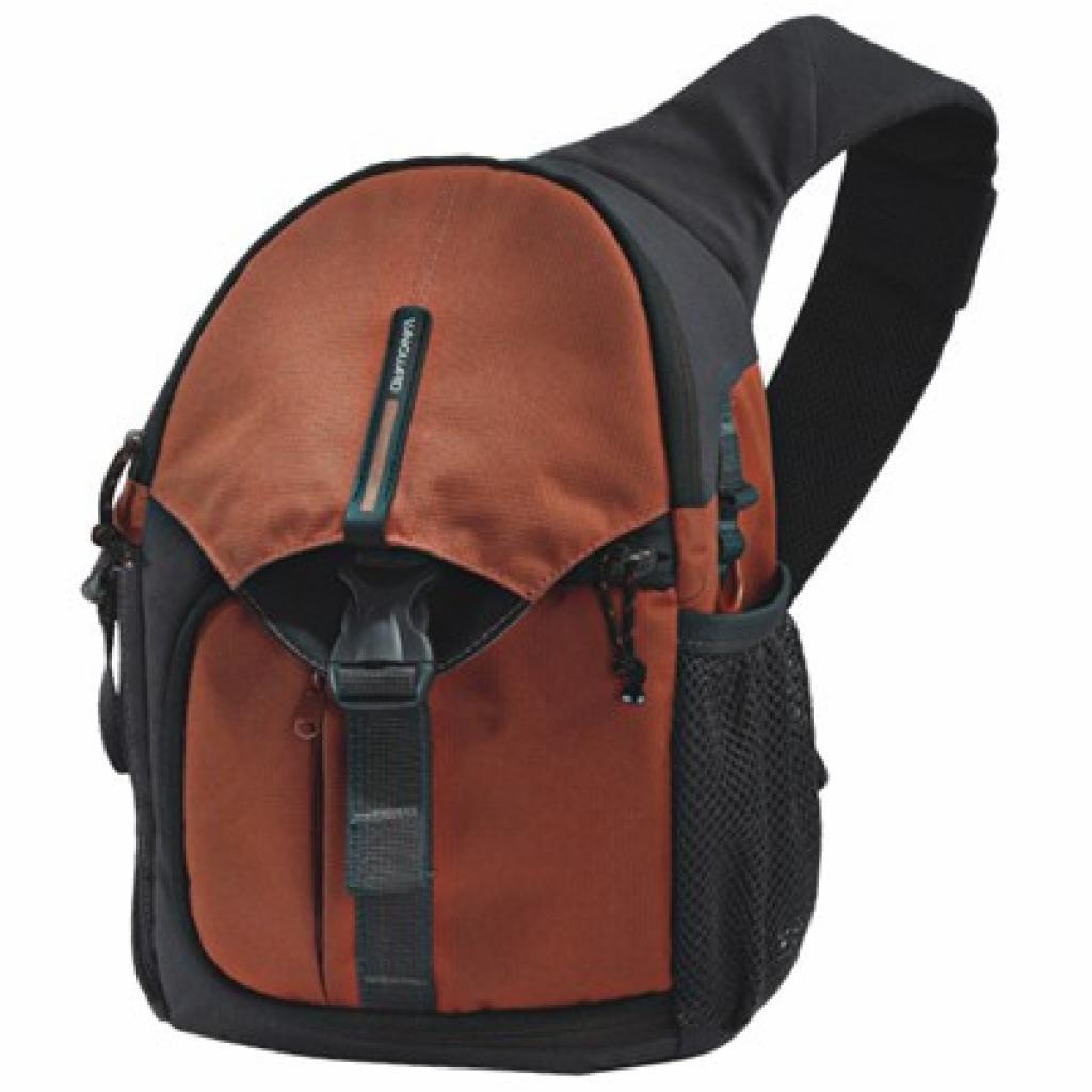 Рюкзак для фототехники Vanguard BIIN 37 Orange