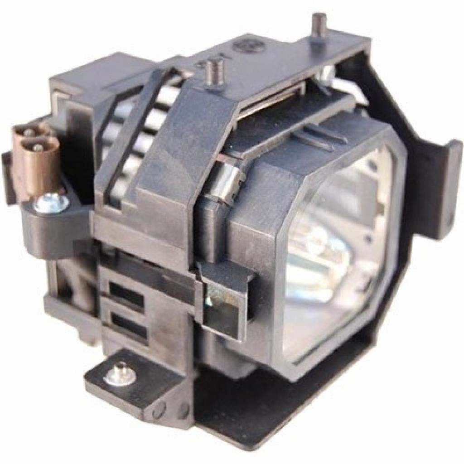 Лампа проектора EPSON ELPLP31 (V13H010L31)