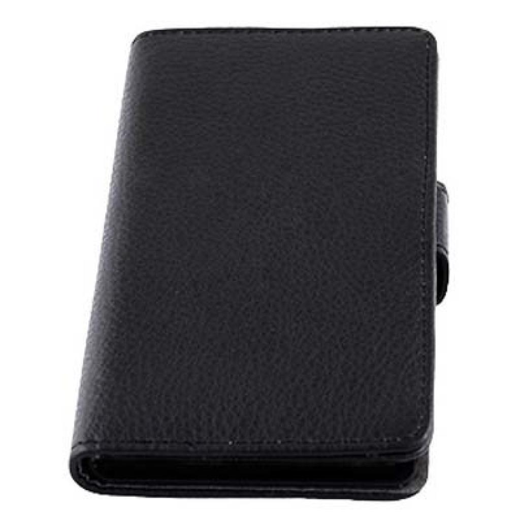 Чехол для моб. телефона Drobak для Sony C6603 Xperia Z /Wallet Flip (212274)