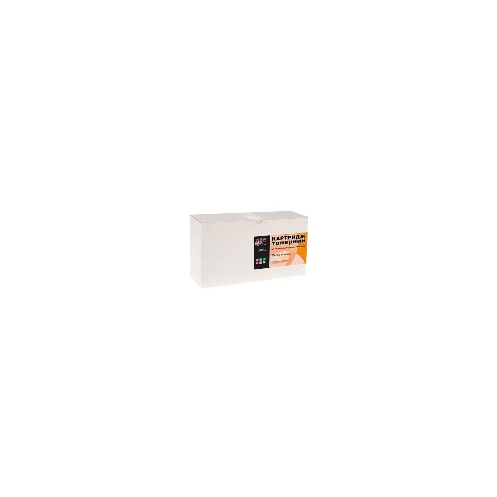 Картридж NewTone для XEROX Phaser 3250 (XR3250NT)