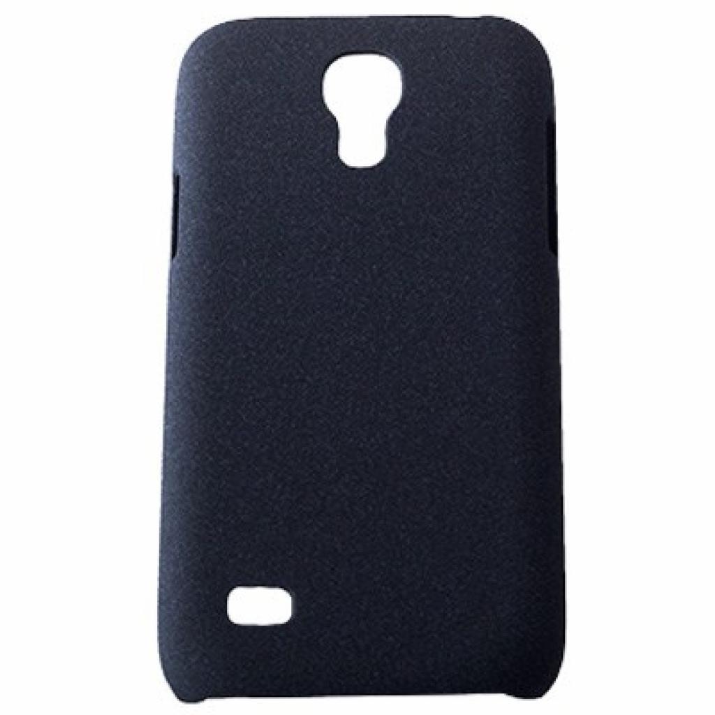 Чехол для моб. телефона Drobak для Samsung I9192 Galaxy S4 Mini /Shaggy Hard (218999)