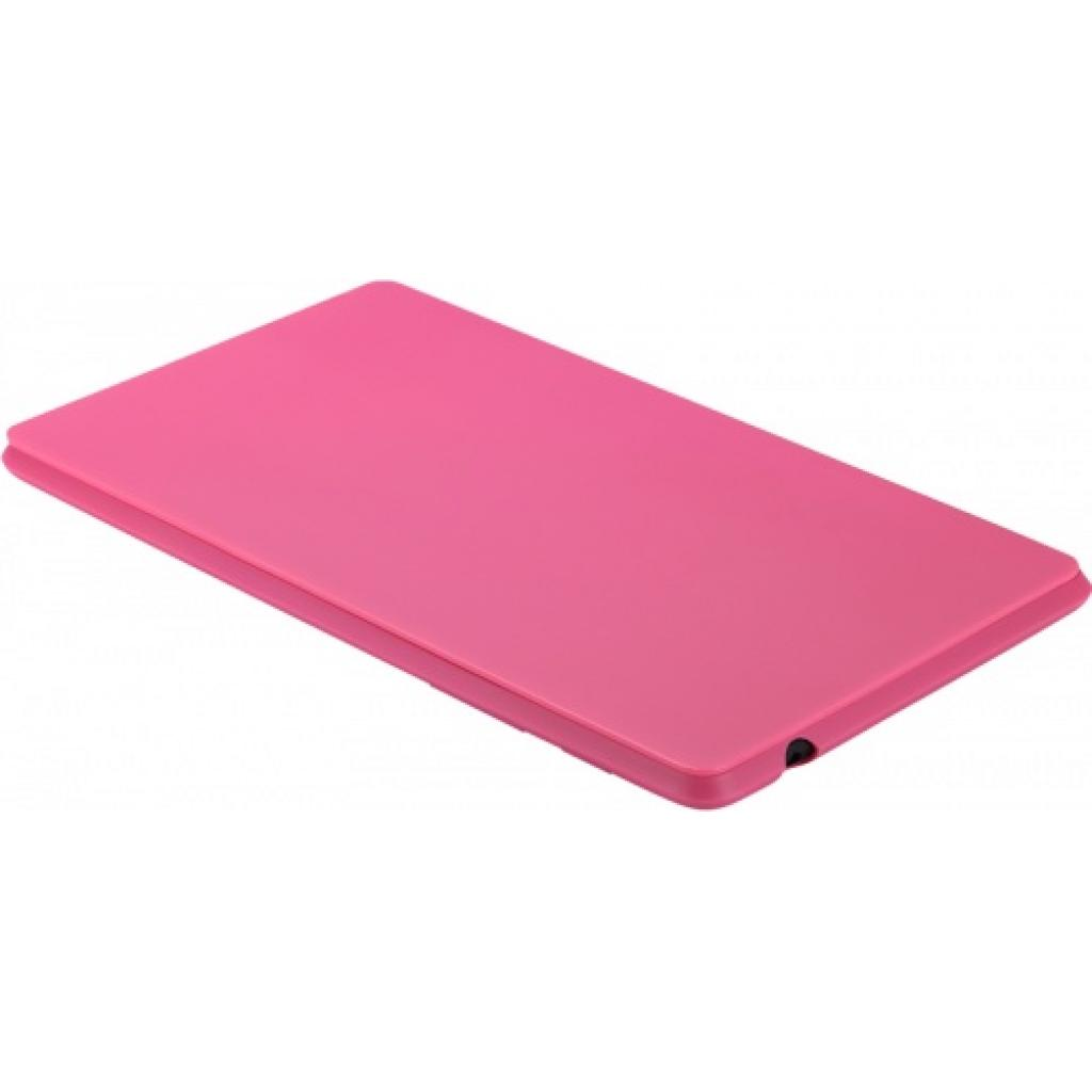 Чехол для планшета ASUS Nexus 7 2013 TRAVEL COVER V2 PINK (90-XB3TOKSL001P0-) изображение 5