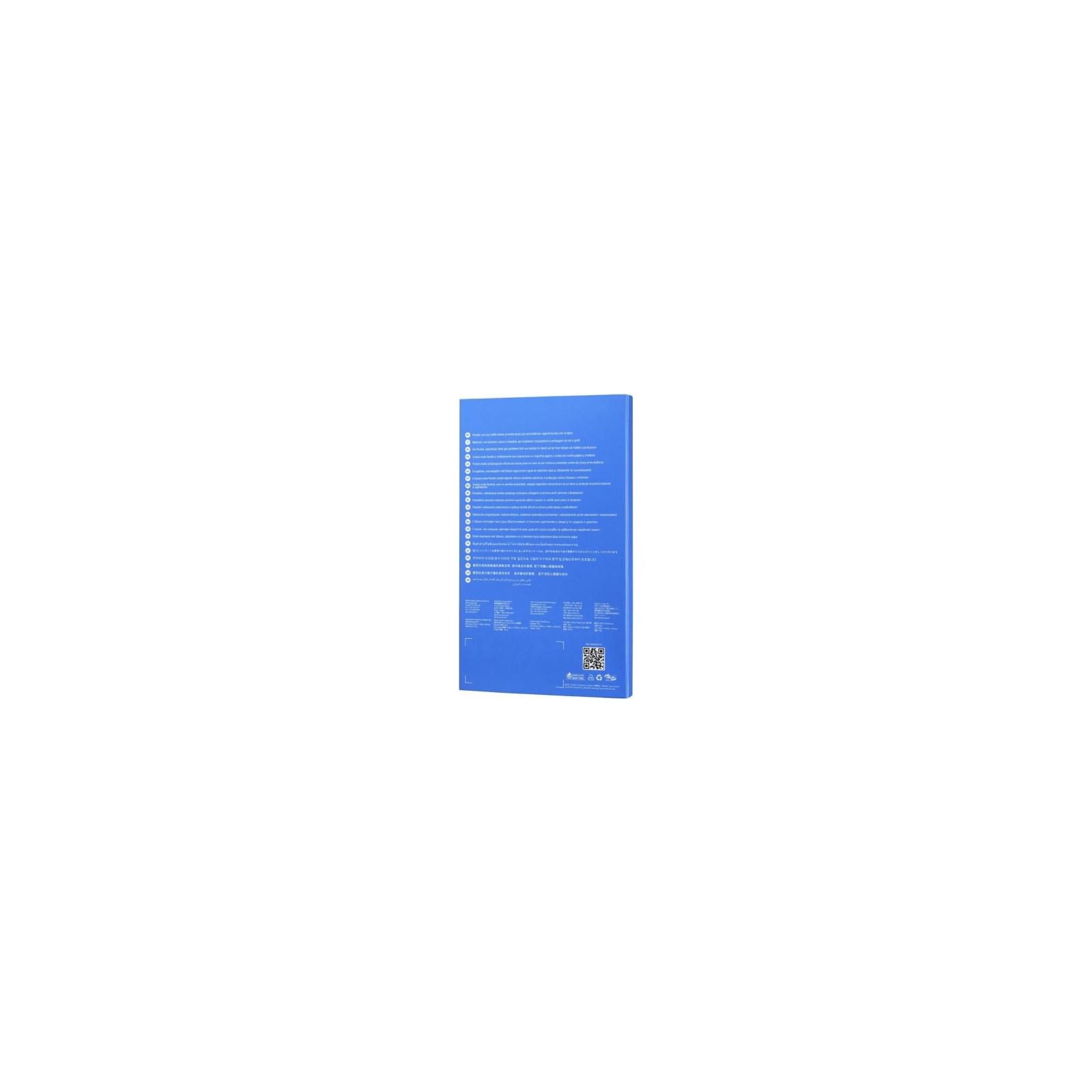Чехол для планшета ASUS Nexus 7 2013 TRAVEL COVER V2 PINK (90-XB3TOKSL001P0-) изображение 8