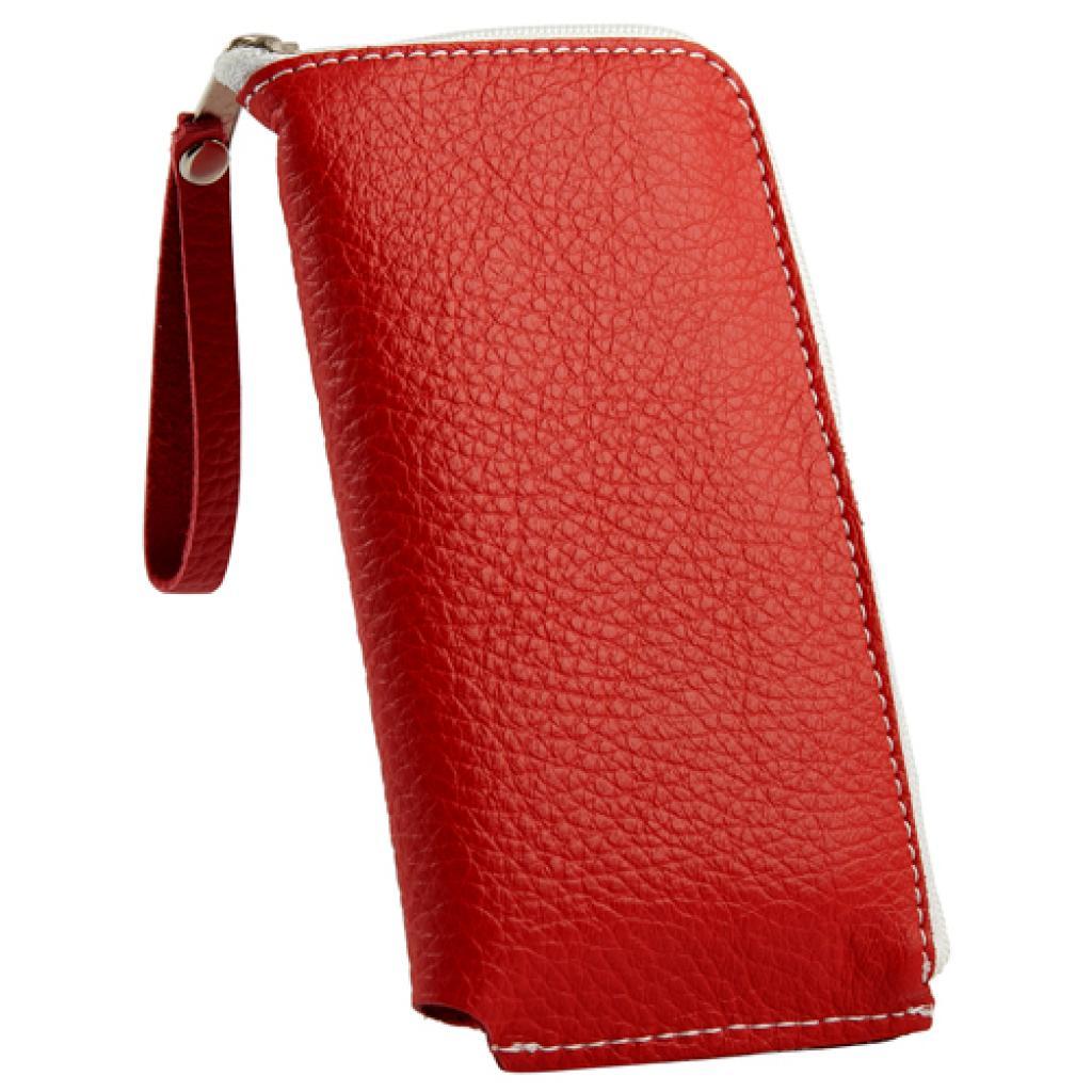 Чехол для моб. телефона Mobicase Universal DOLLARO size S 125x70mm (24613)