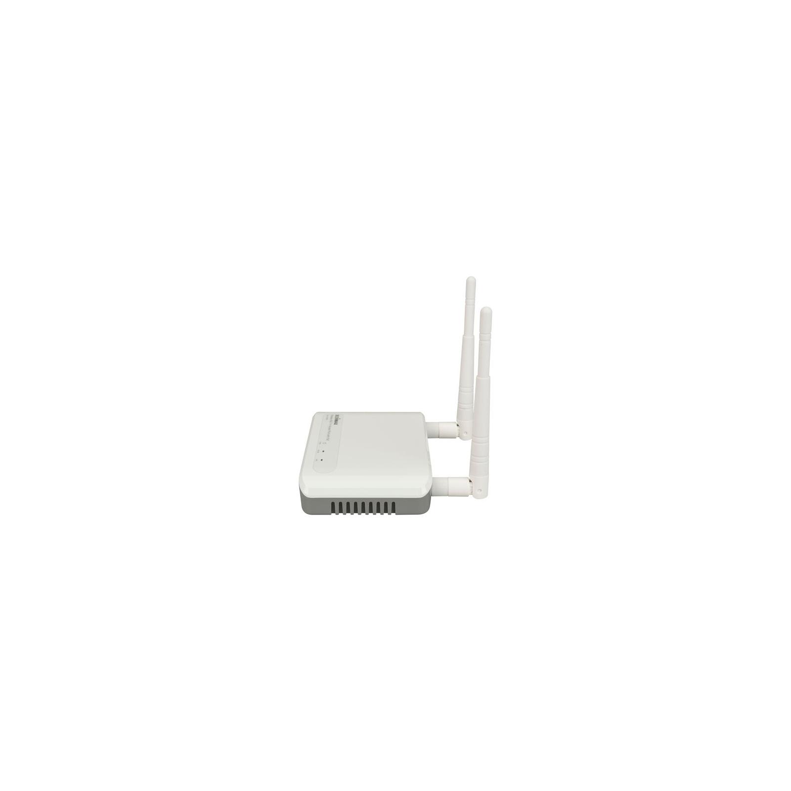 Точка доступа Wi-Fi EDIMAX EW-7415PDN изображение 3
