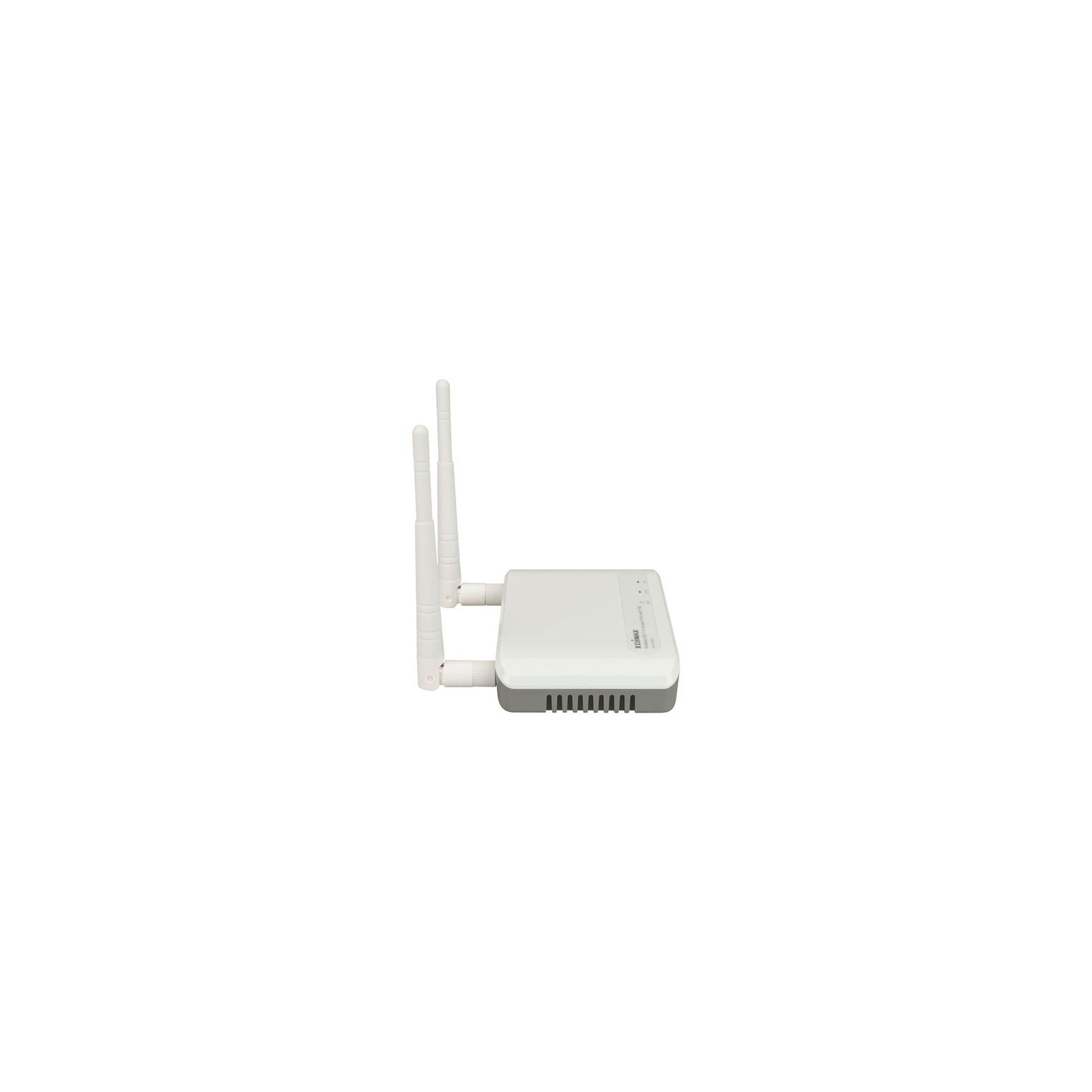 Точка доступа Wi-Fi EDIMAX EW-7415PDN изображение 4