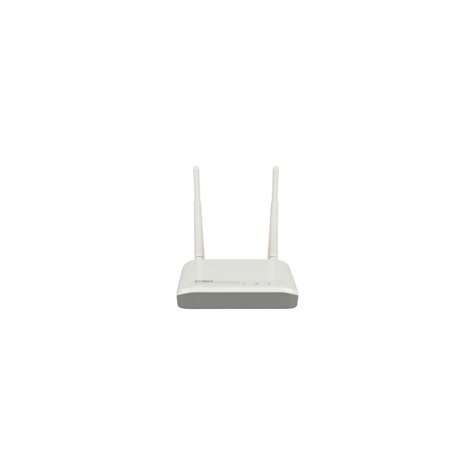 Точка доступа Wi-Fi EDIMAX EW-7415PDN