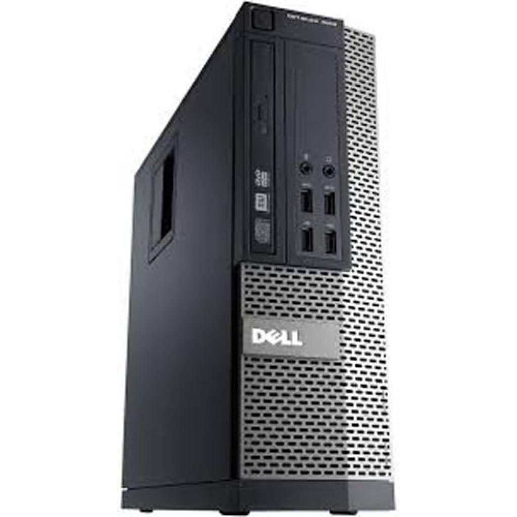 Компьютер Dell DOPT7010SF_272300849