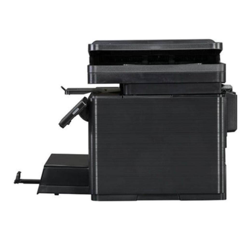 Многофункциональное устройство HP Color LJ Pro M177fw (CZ165A) изображение 5