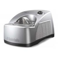 Мороженица DeLonghi ICK 6000 (0204513005)