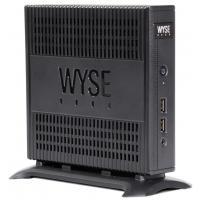 Компьютер Dell Wyse Xenith Pro 2 Zero (909639-02L)