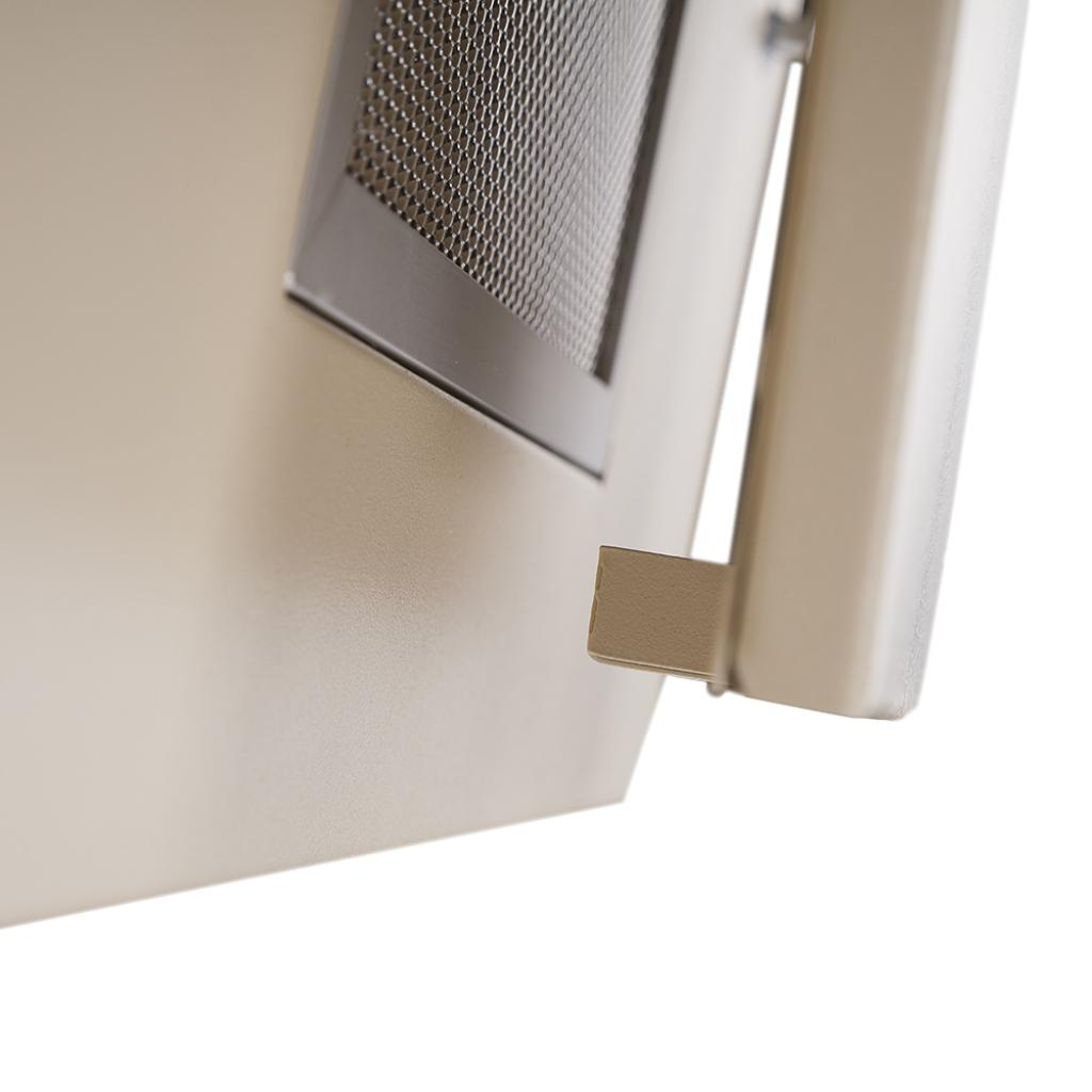 Вытяжка кухонная PYRAMIDA KZ 60 BL изображение 6