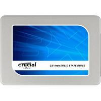 """Накопитель SSD 2.5"""" 480GB MICRON (CT480BX200SSD1)"""