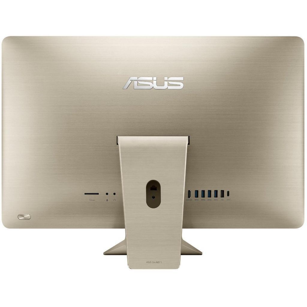 Компьютер ASUS Z220ICGT-GG004X (90PT01D1-M00120) изображение 5