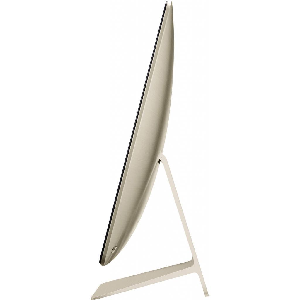 Компьютер ASUS Z220ICGT-GG004X (90PT01D1-M00120) изображение 8
