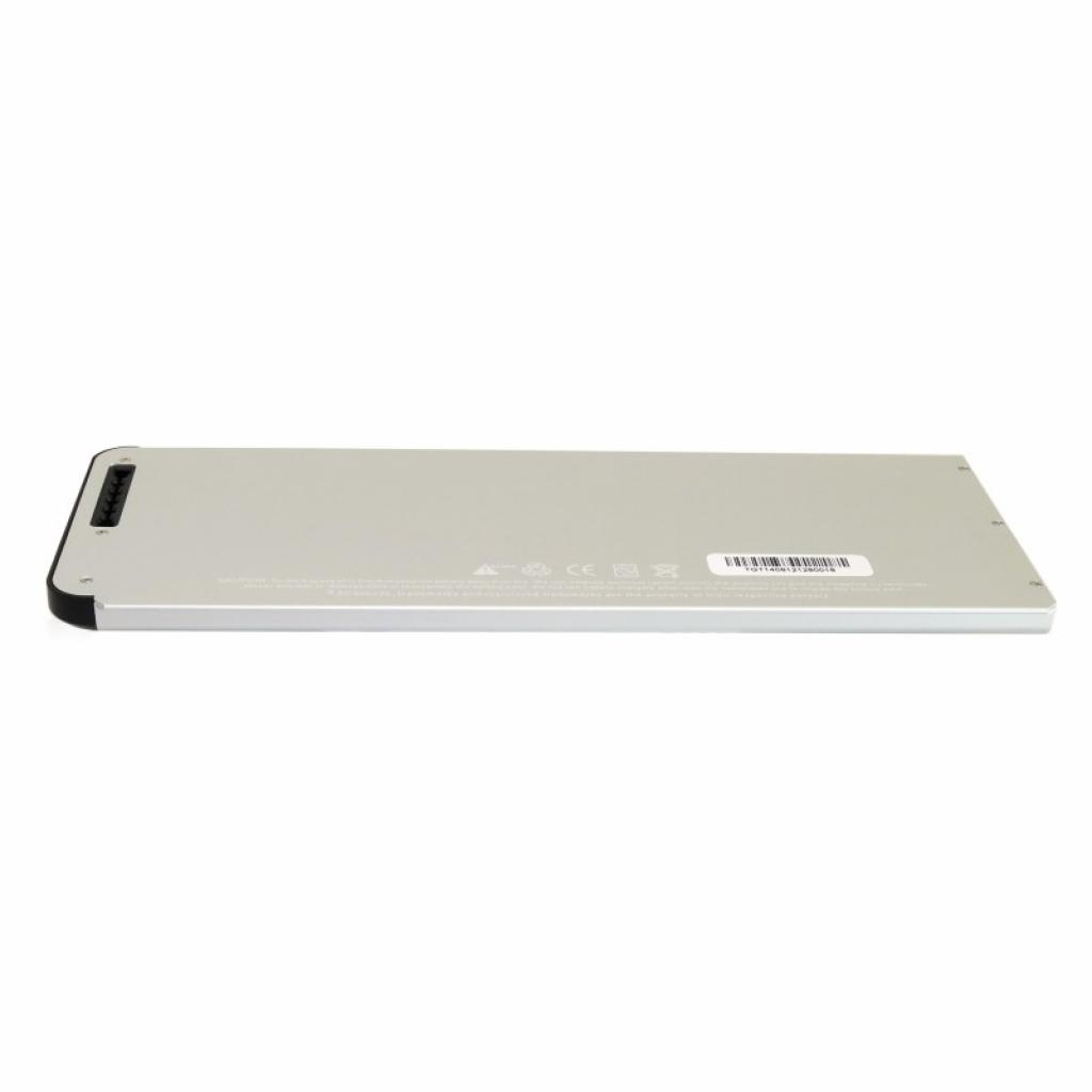 Аккумулятор для ноутбука APPLE A1280 (5000 mAh) EXTRADIGITAL (BNA3902) изображение 3