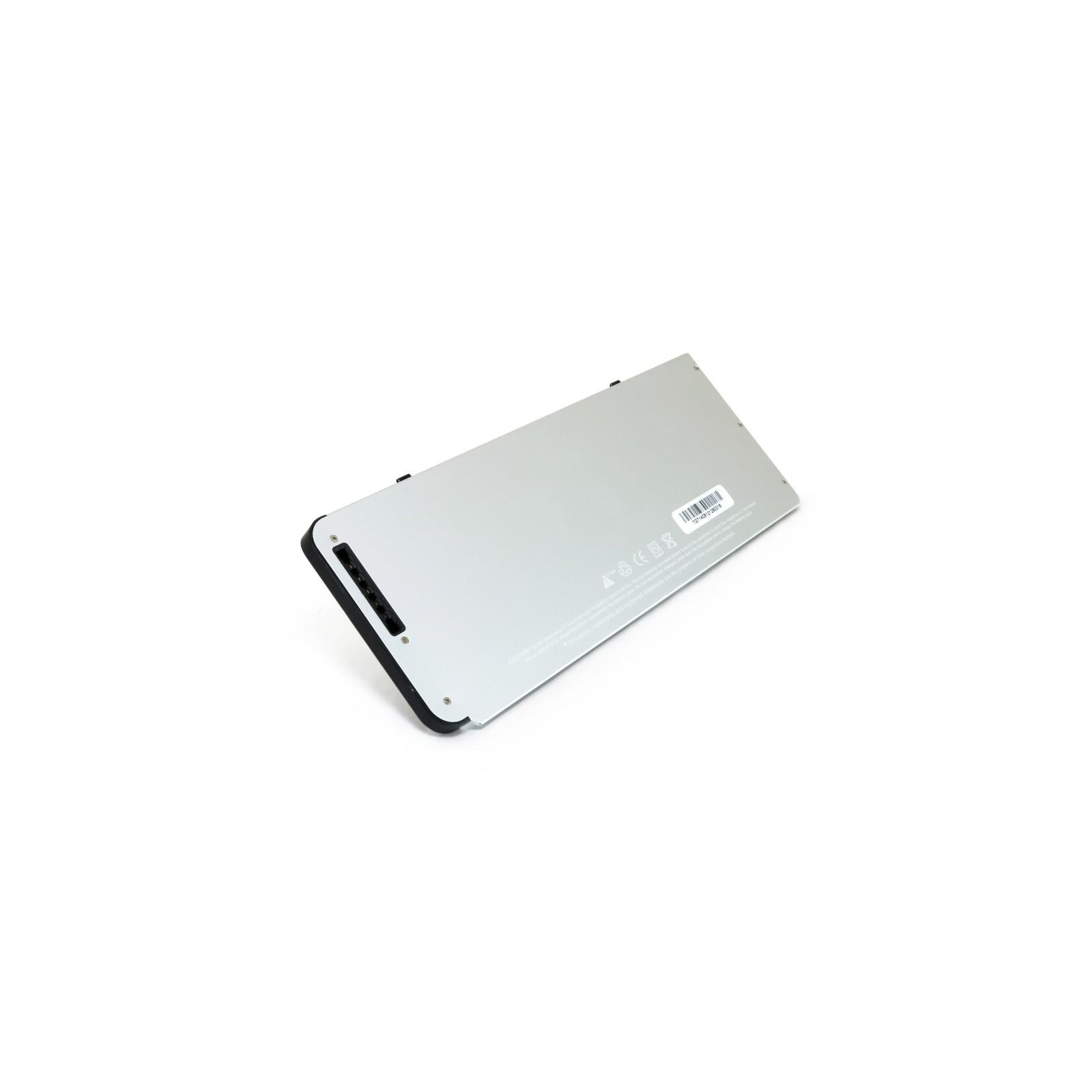 Аккумулятор для ноутбука APPLE A1280 (5000 mAh) EXTRADIGITAL (BNA3902)