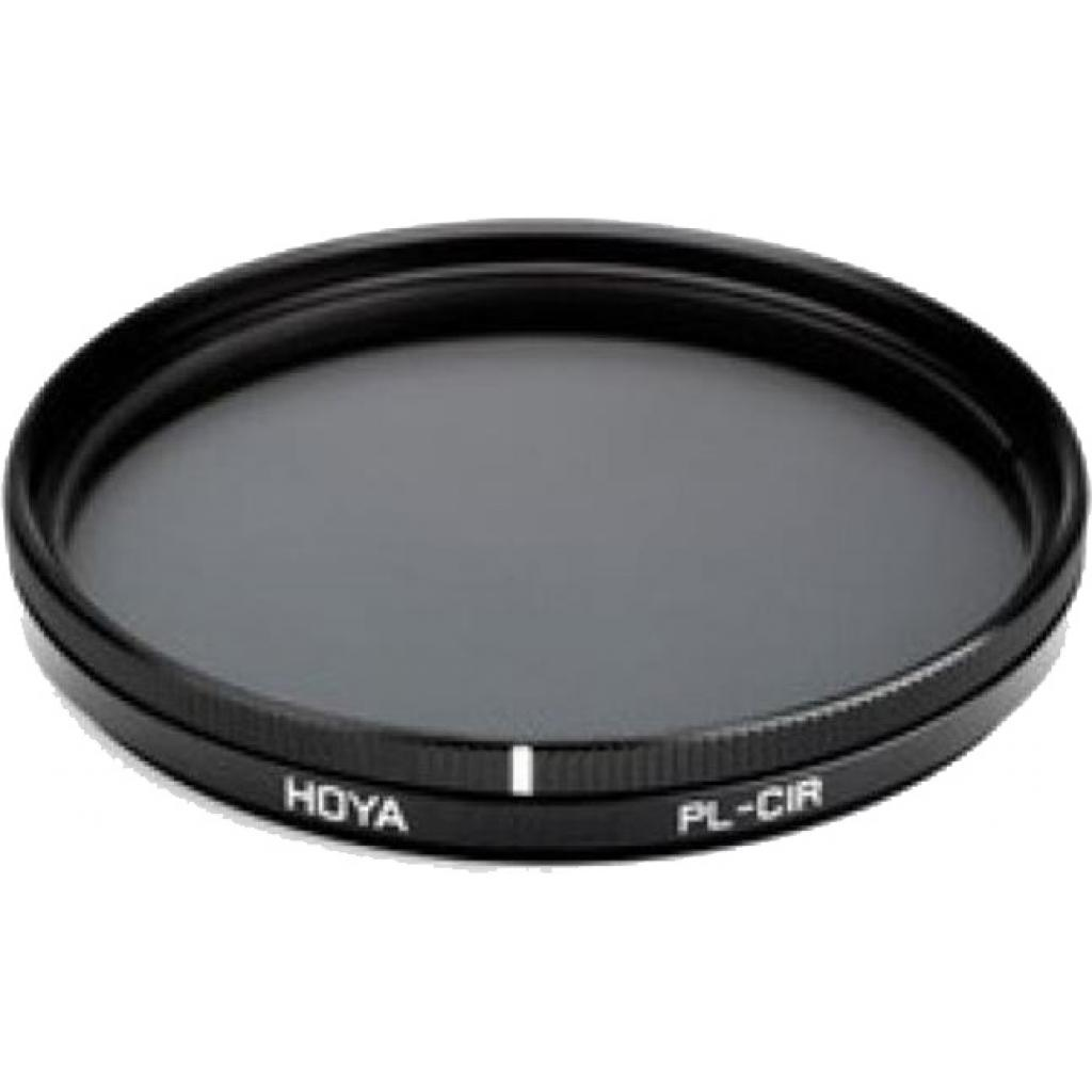 Светофильтр Hoya TEK Pol-Circ.SLIM 58mm (0024066052247)