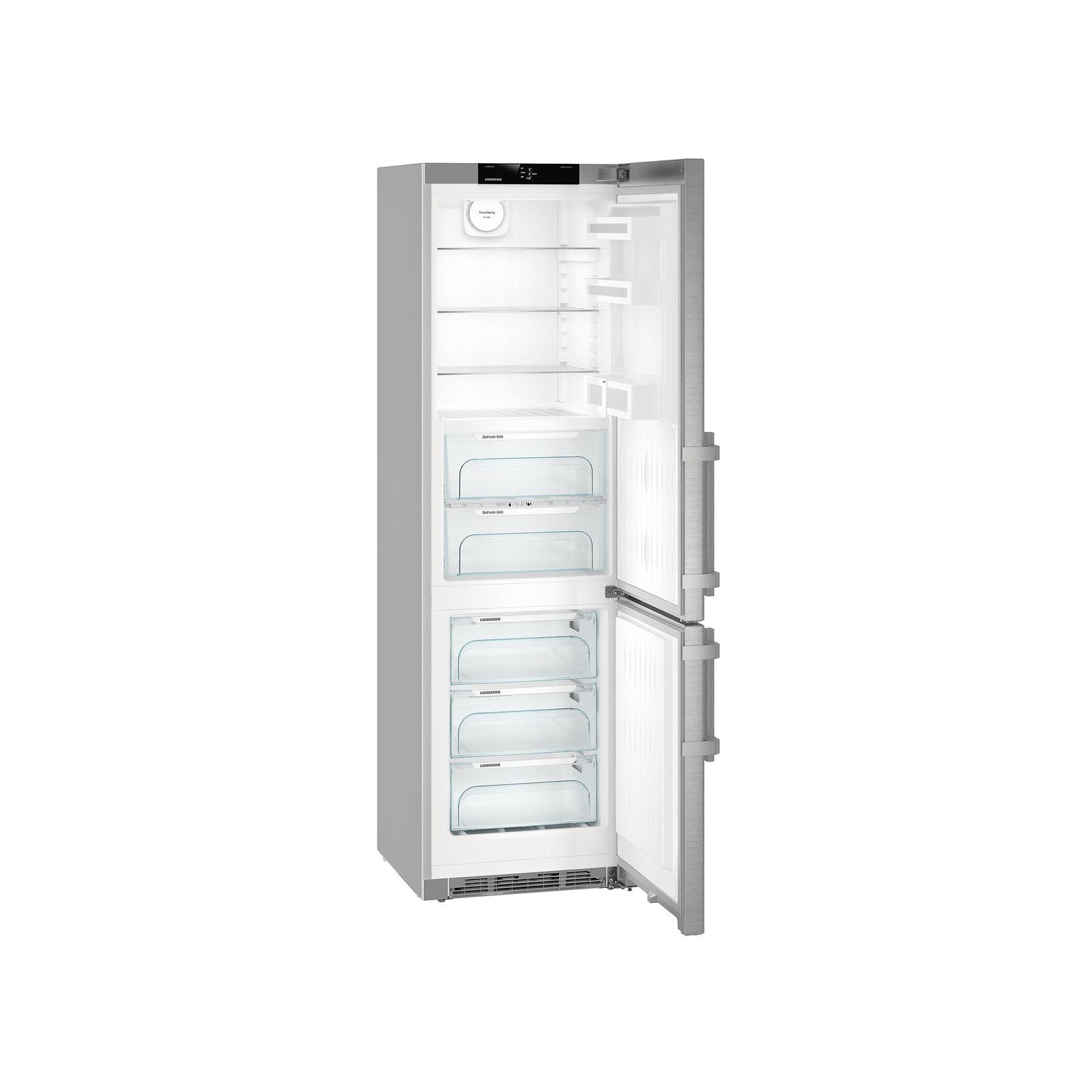 Холодильник Liebherr CBef 4815 изображение 3
