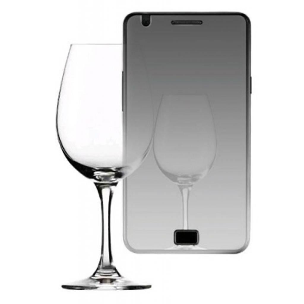 Пленка защитная Drobak для планшета Apple iPad 2/3 Mirror (500227) изображение 2