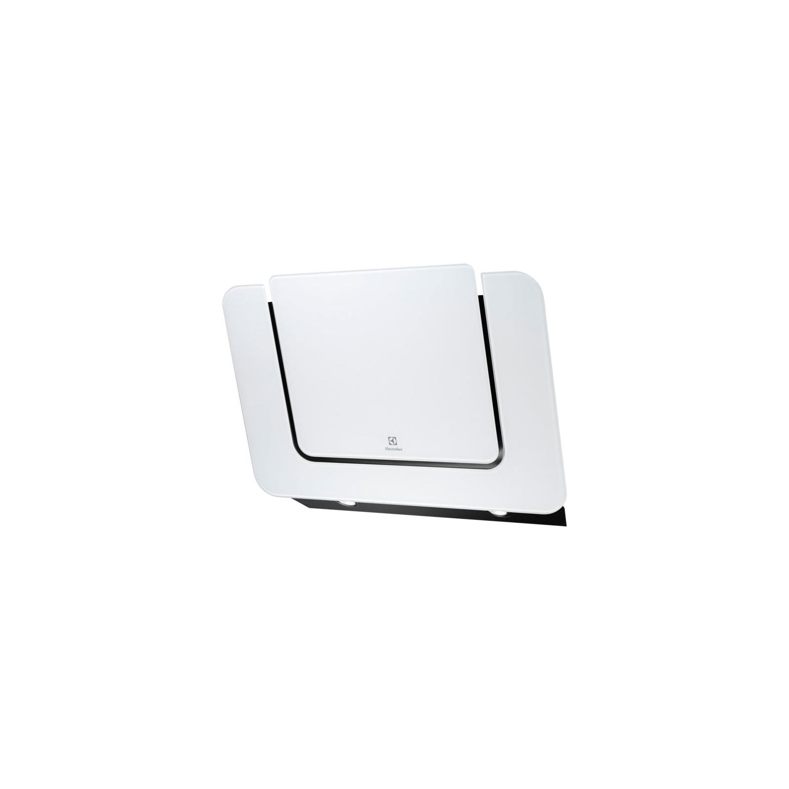 Вытяжка кухонная Electrolux EFV 80465 OW (EFV80465OW)