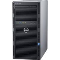 Сервер Dell PowerEdge T130 (210-AFFS-PR / 210-AFFS A2)