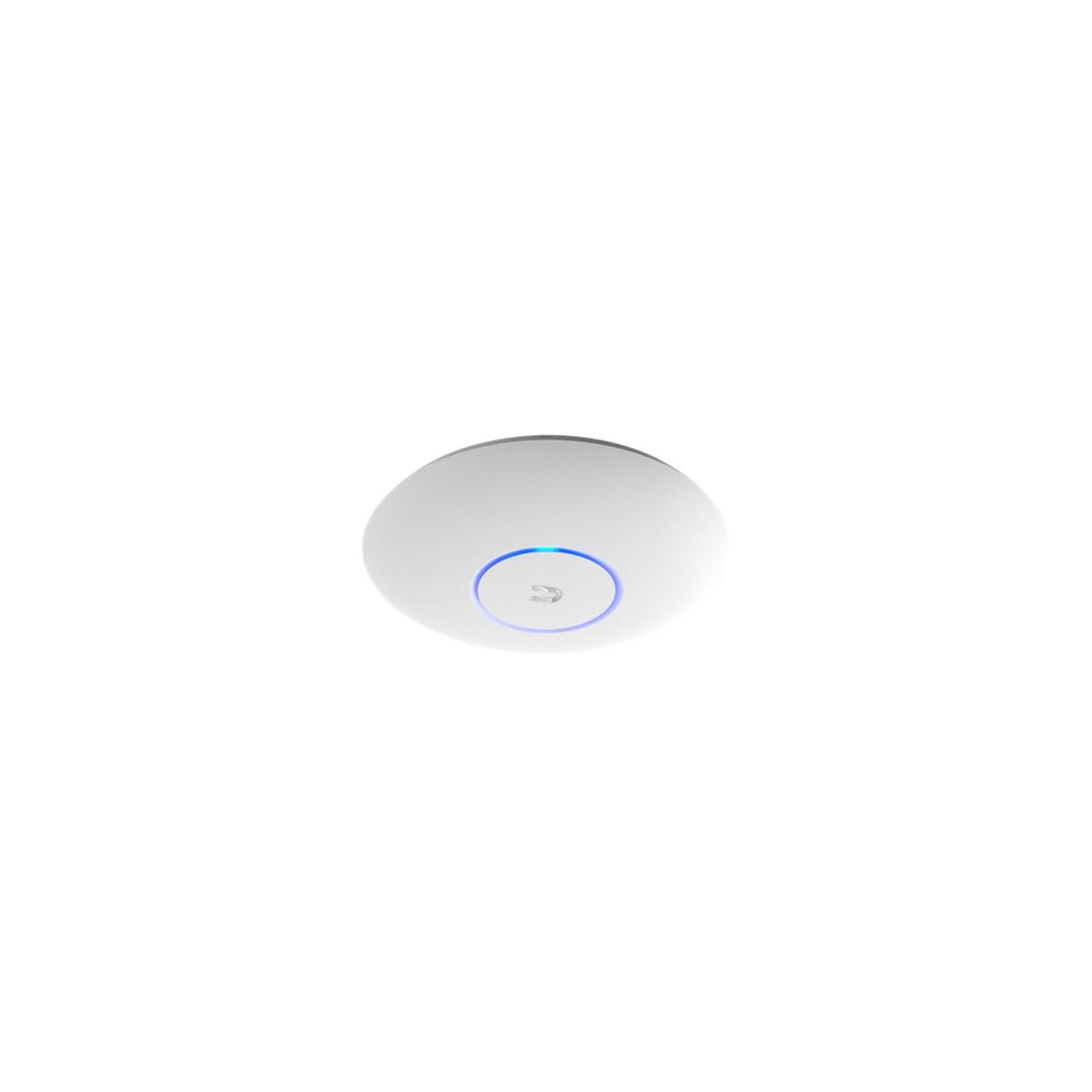 Точка доступа Wi-Fi Ubiquiti UAP-AC-PRO изображение 2