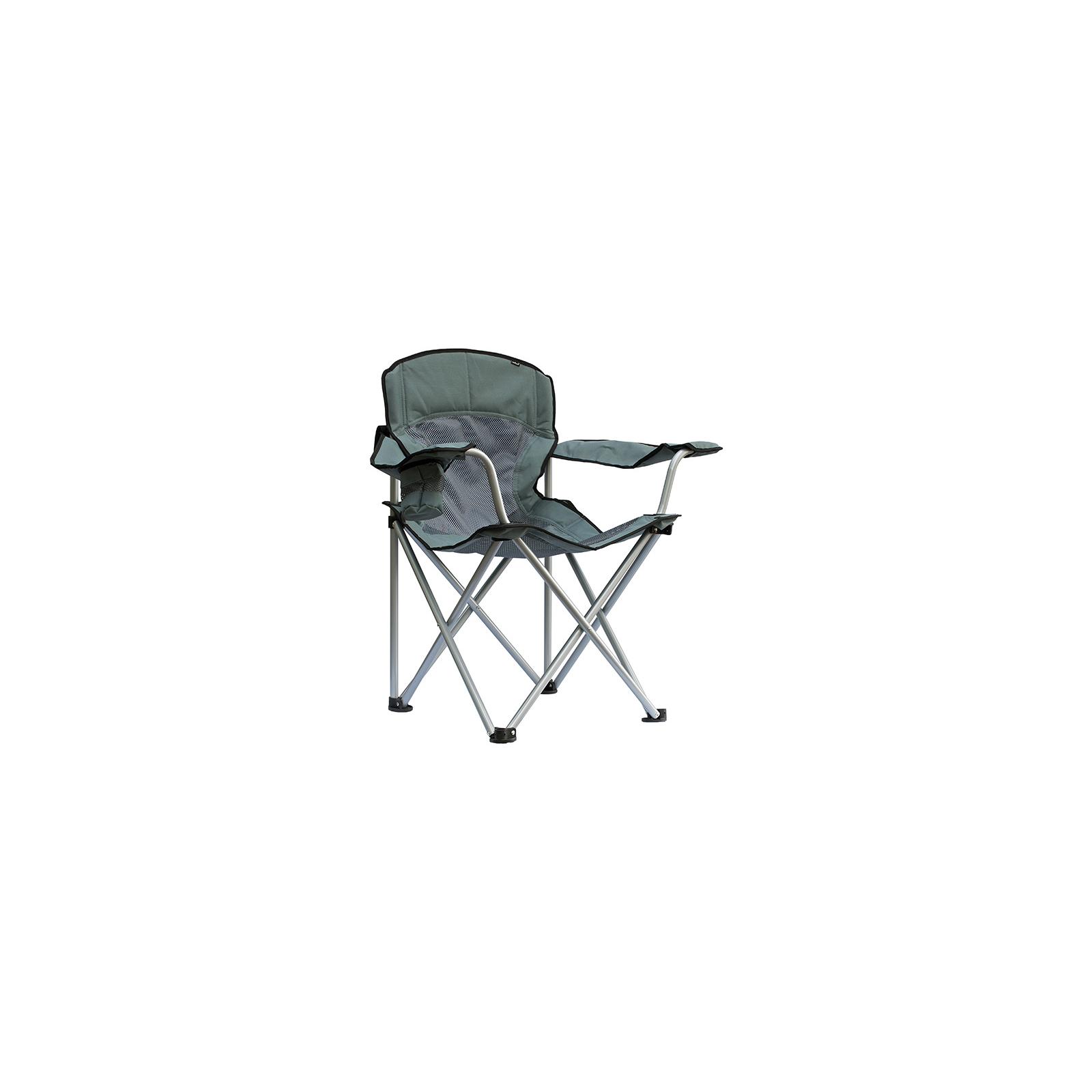 Кресло складное Time Eco Берег (6010) изображение 2