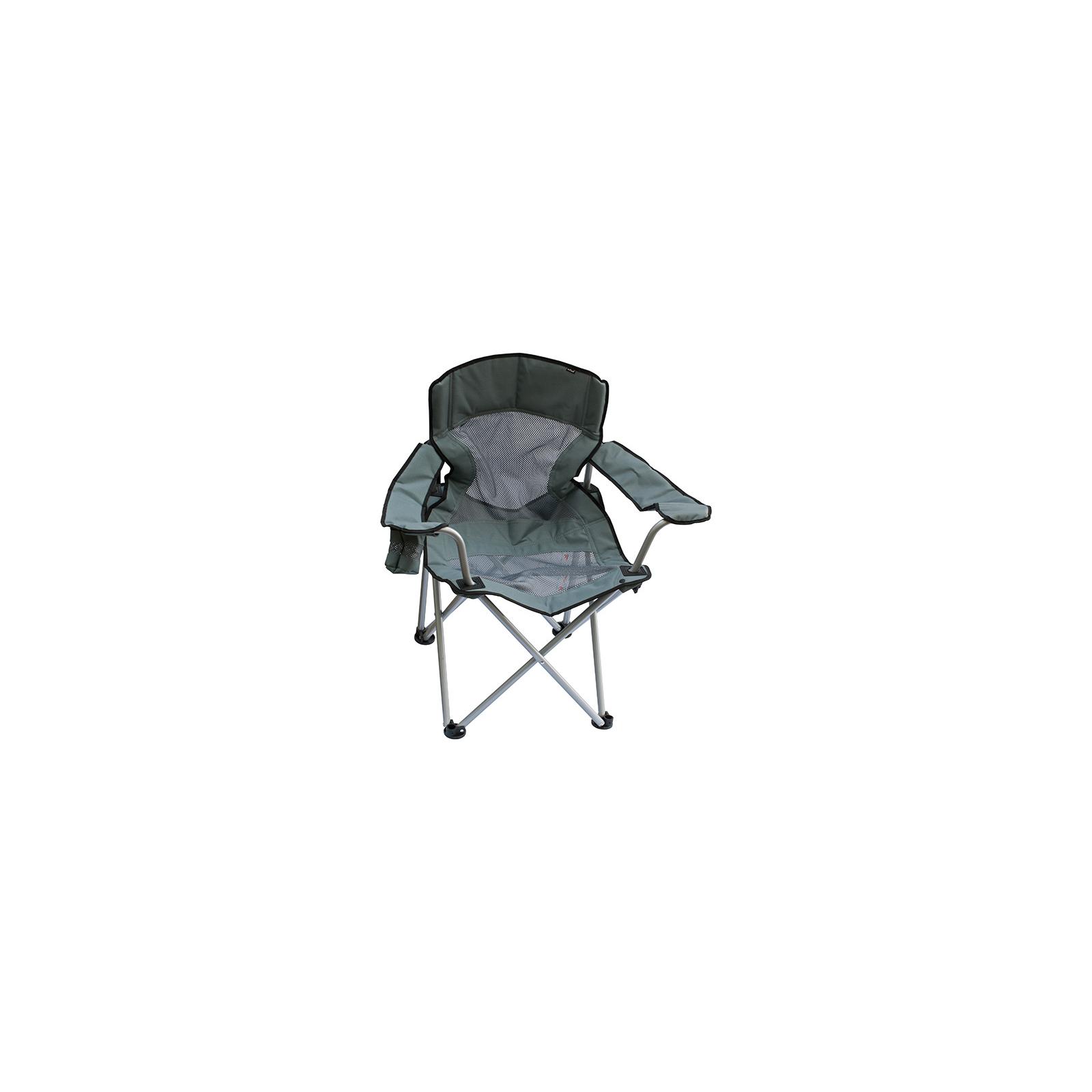 Кресло складное Time Eco Берег (6010) изображение 3